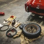 Mechanic Car Service Buderim
