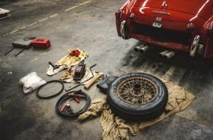 Mechanic Car Service Buderim